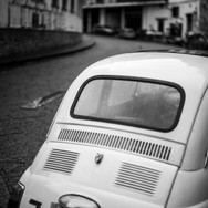 Series: Amalfi, Italy