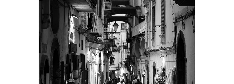 Amalfi, Italy 02
