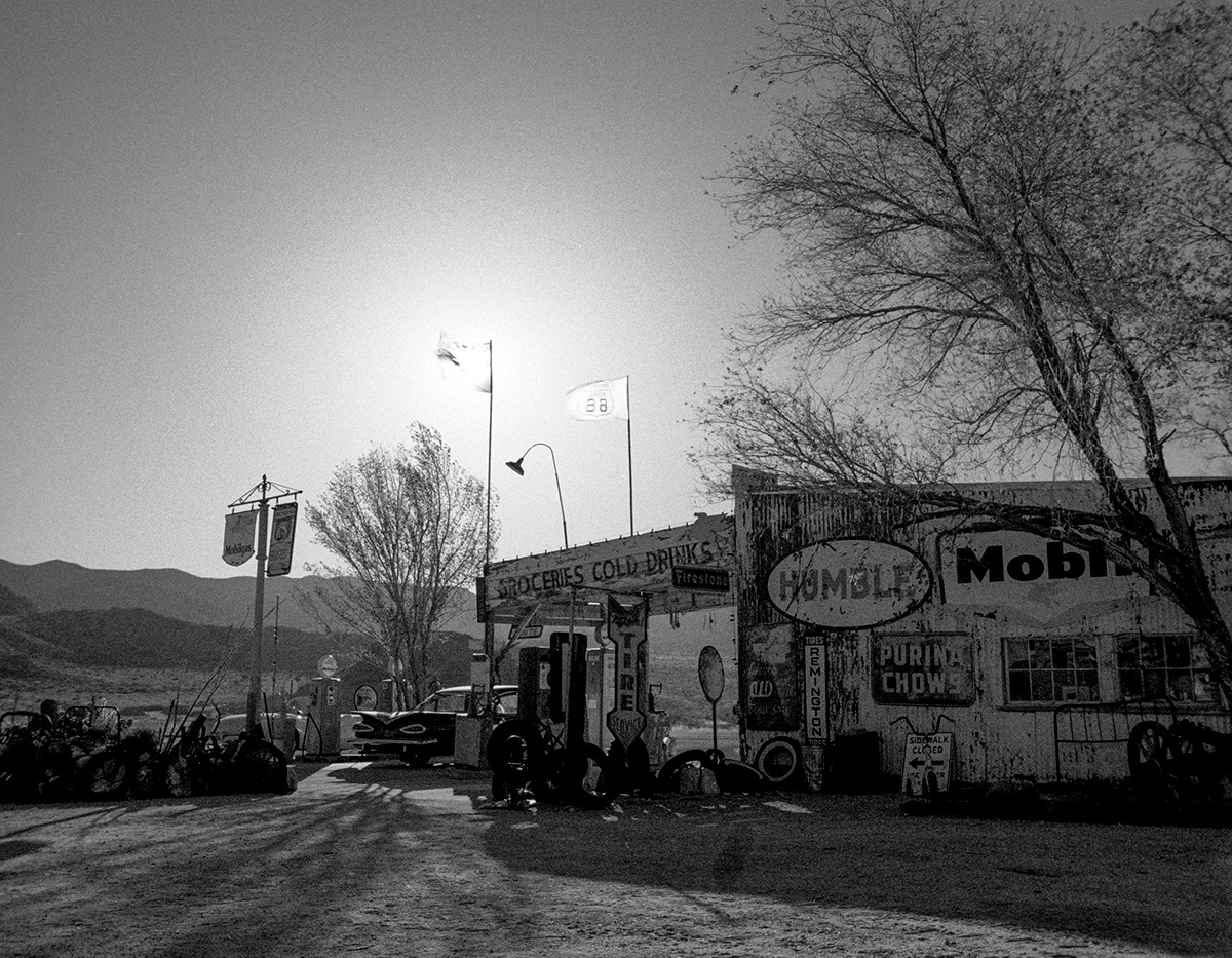 ROUTE 66_01