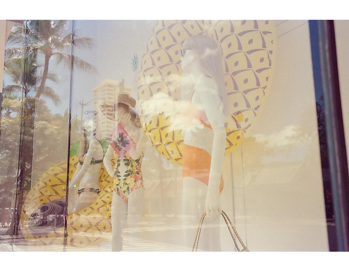 Journals of Waikiki_0048.jpg