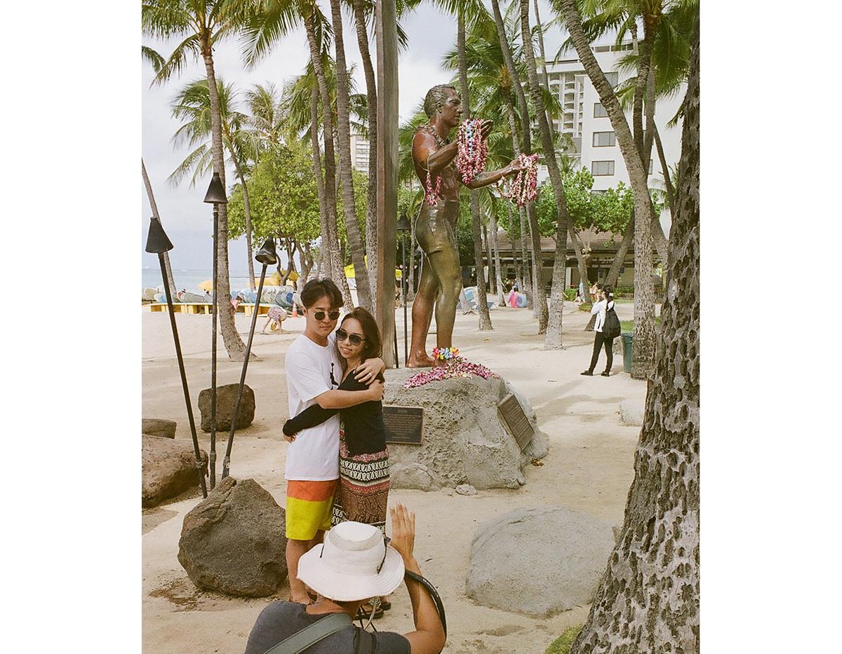 Journals of Waikiki 26