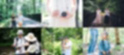 Miyazawa_0135.jpg