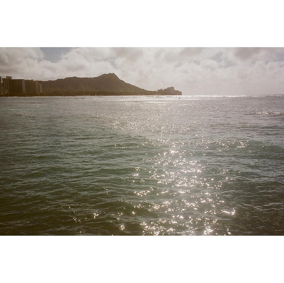 Journals of Waikiki 35