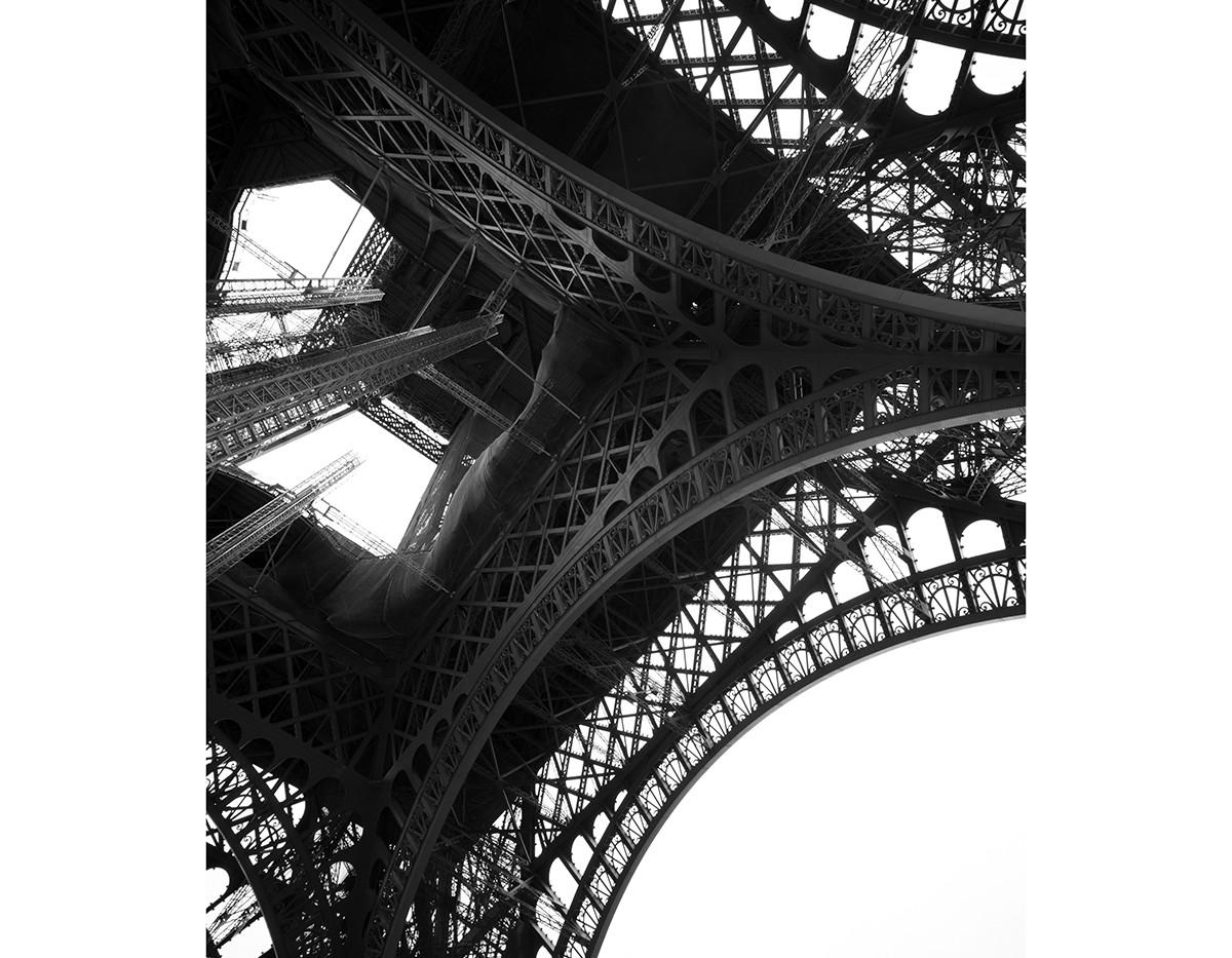 Eiffel Tower 05