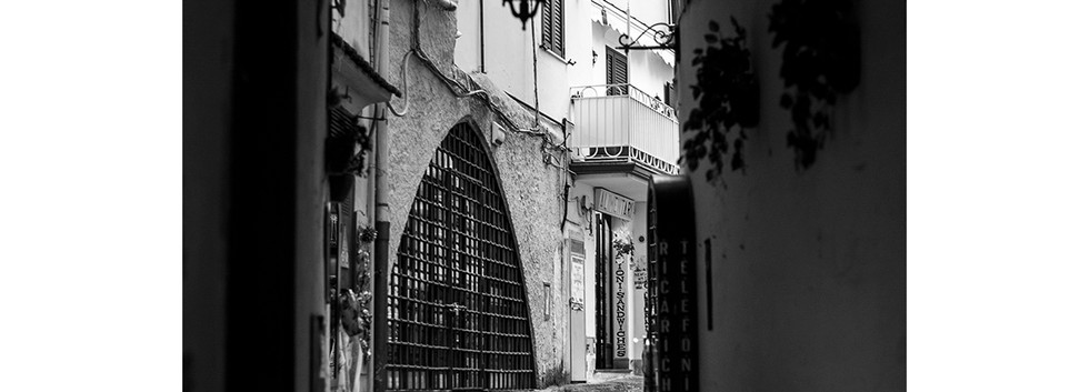 Amalfi, Italy 05