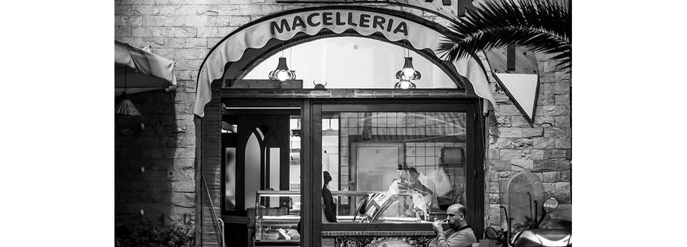 Amalfi, Italy 08
