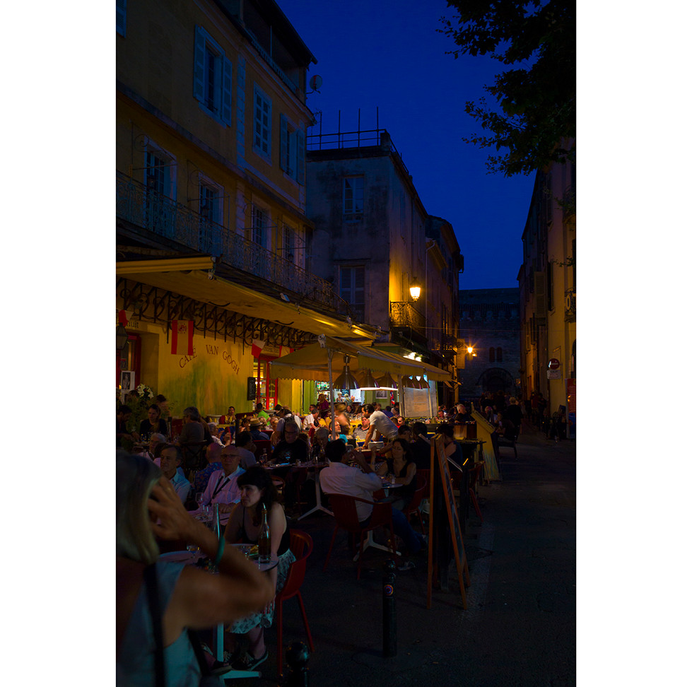 Arles, France 02