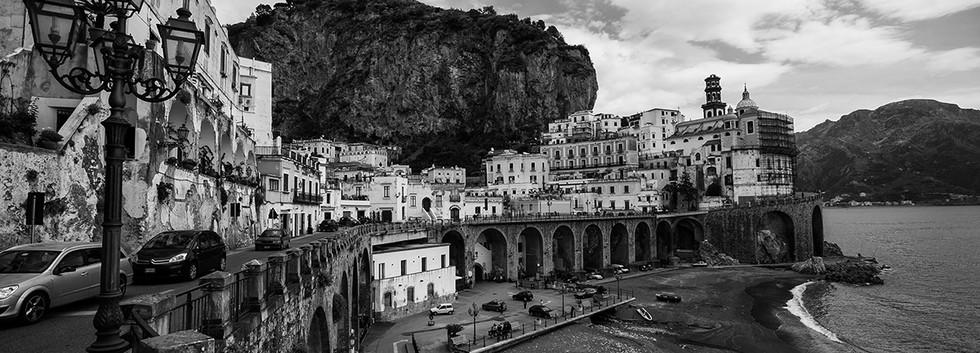 Amalfi, Italy 03