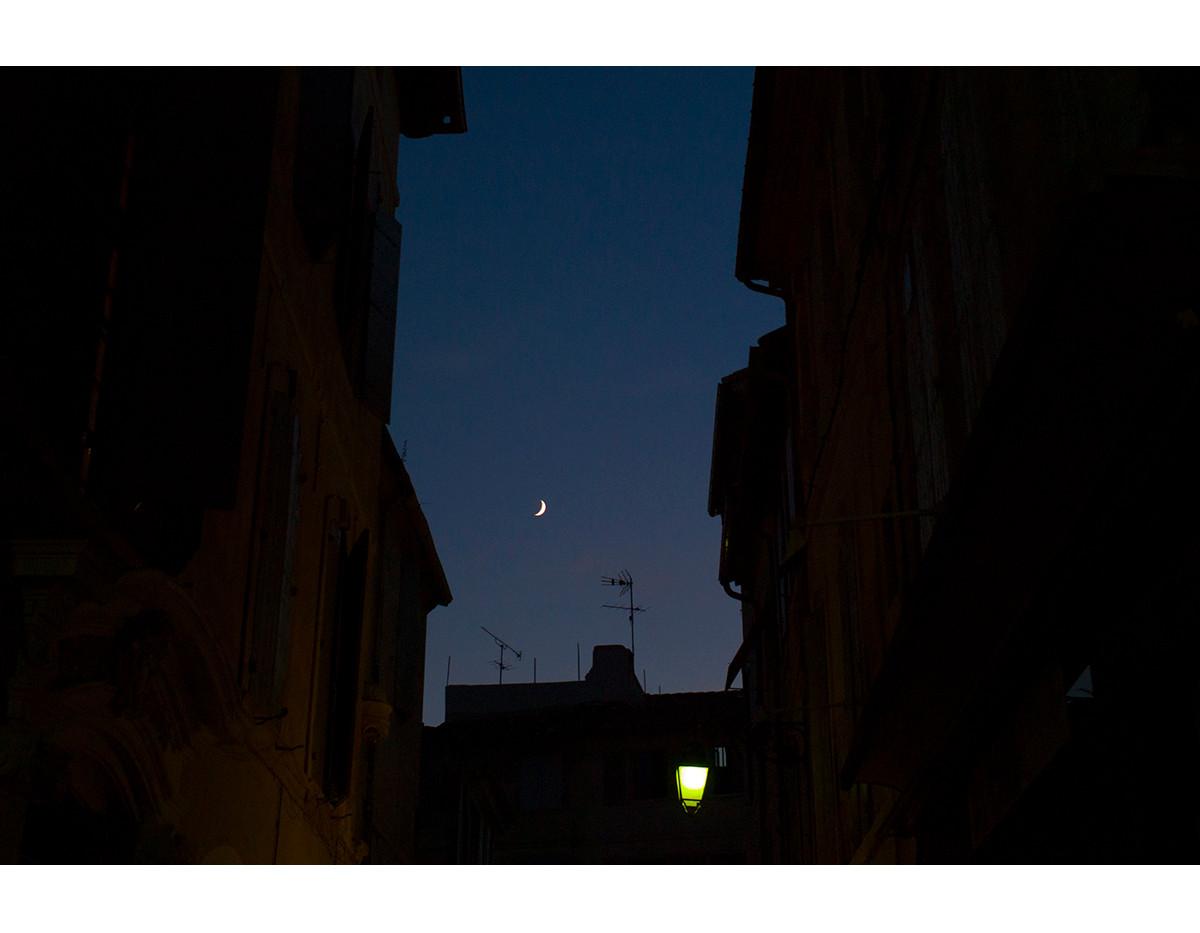 Arles, France 04