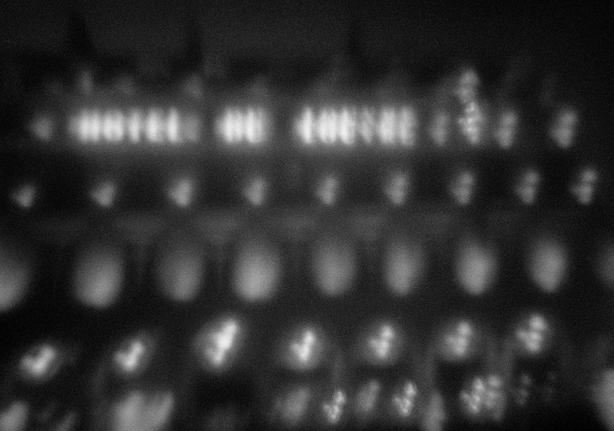Vagabond in Paris 01