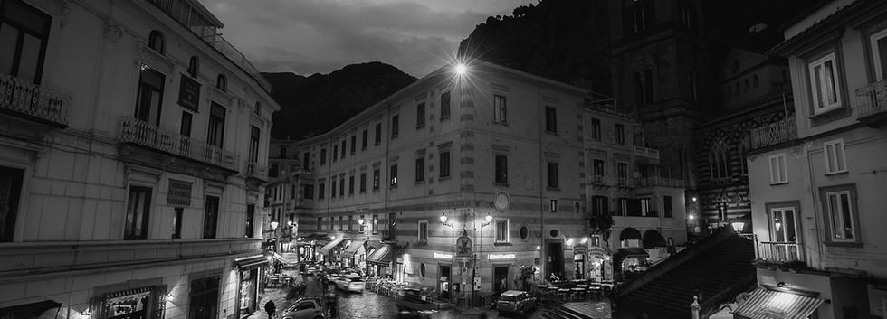 Amalfi, Italy 06