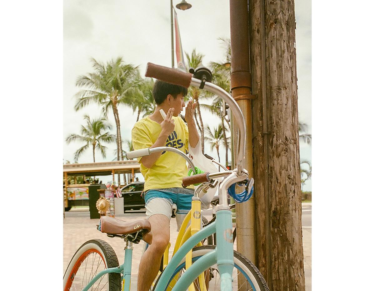 Journals of Waikiki_0047.jpg