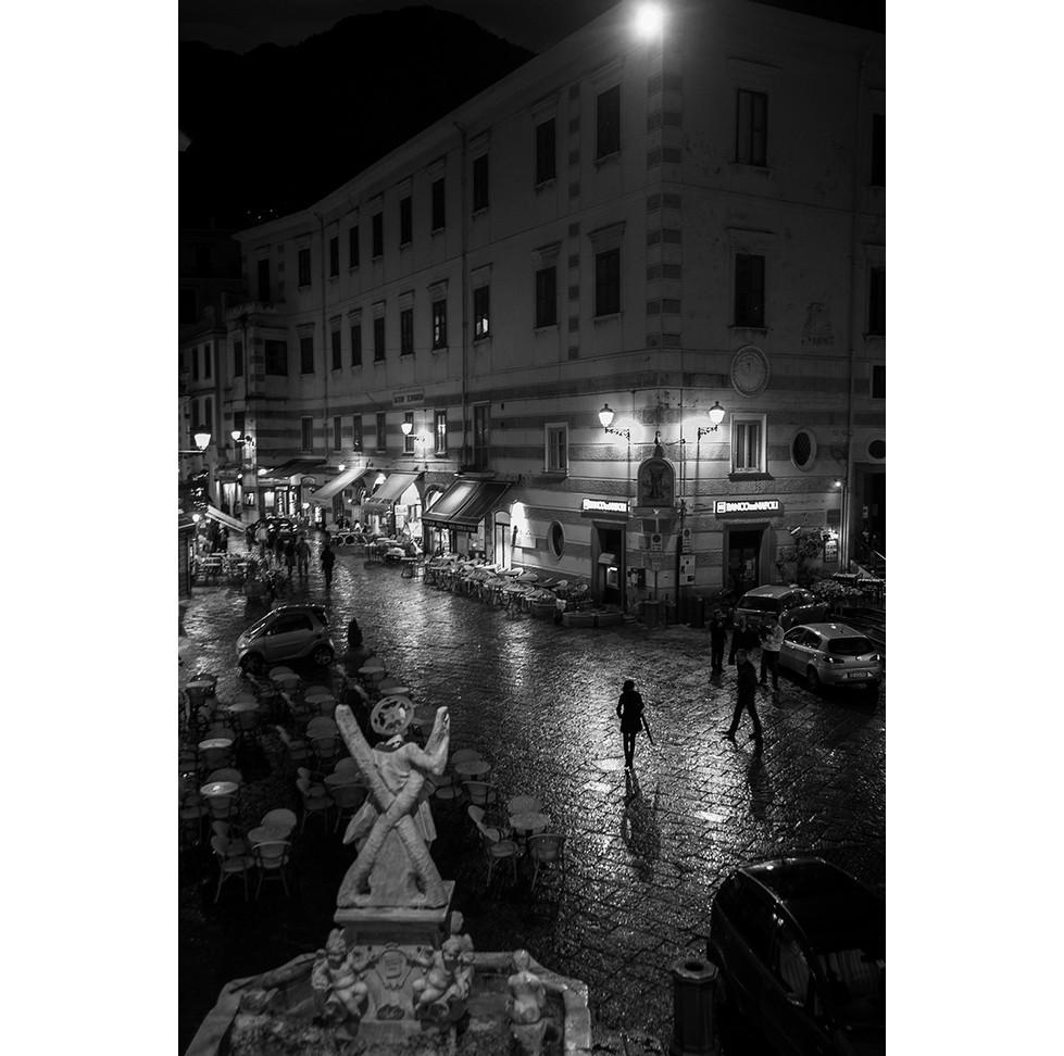 Amalfi, Italy 14