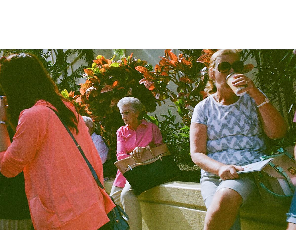 Journals of Waikiki_0046.jpg