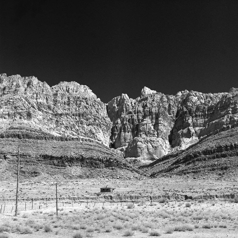 ROUTE 66_11