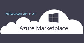 Sunlight Enterprise, au catalogue de Microsoft Azure Marketplace