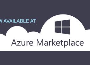 Sunlight Enterprise, au catalogue de Microsoft Azure Marketplace