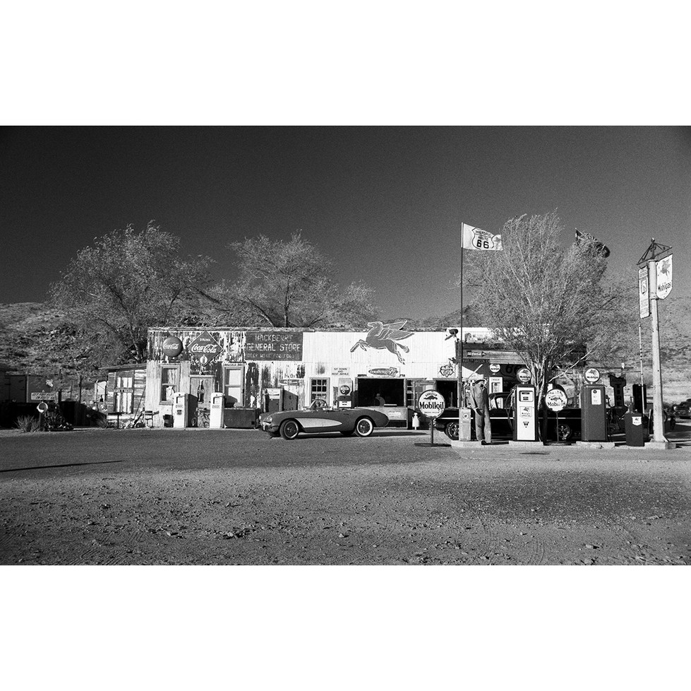ROUTE 66_05