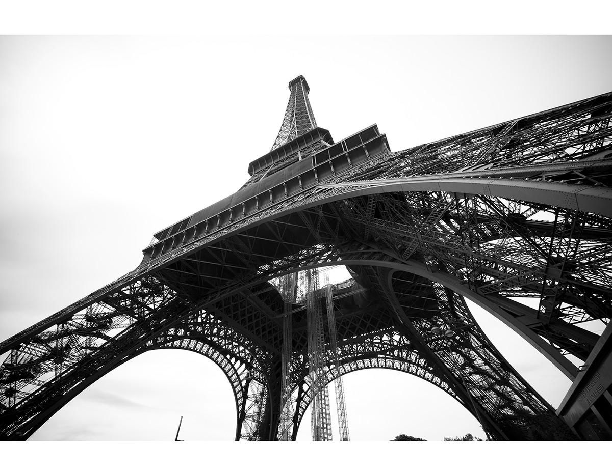 Eiffel Tower 04