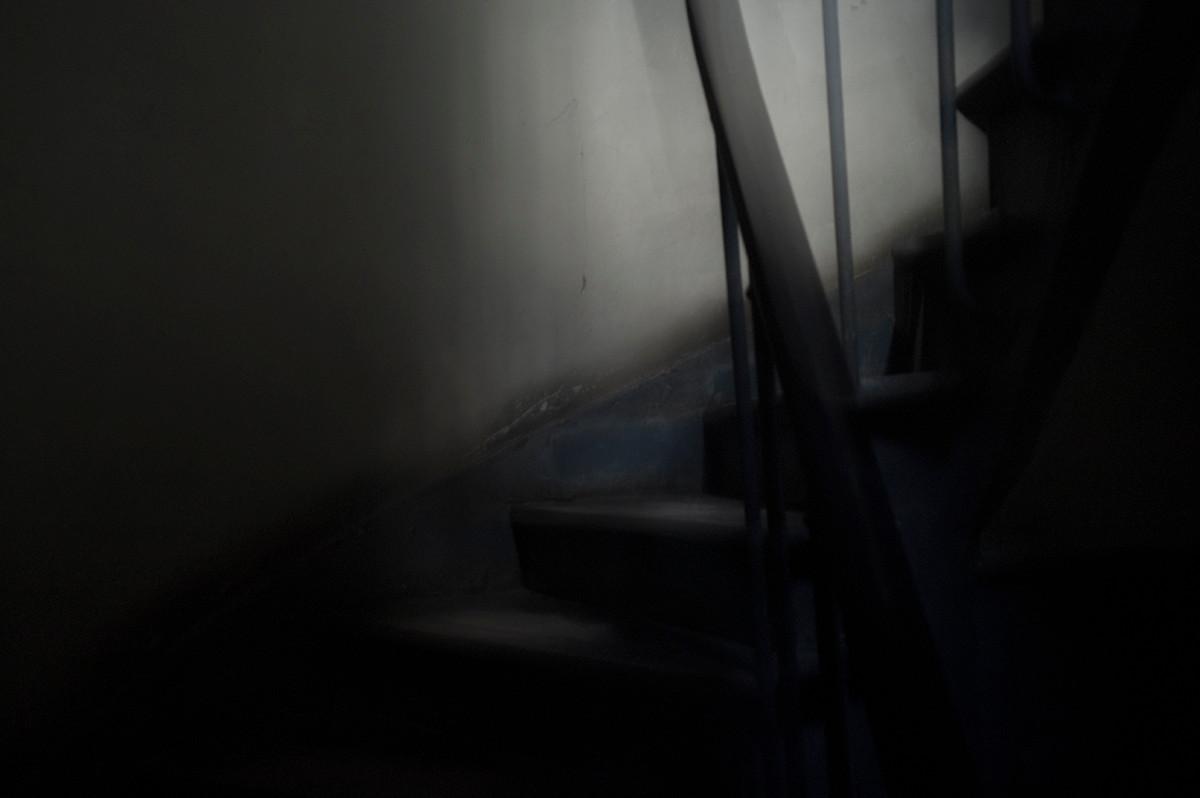 Door to XD 08