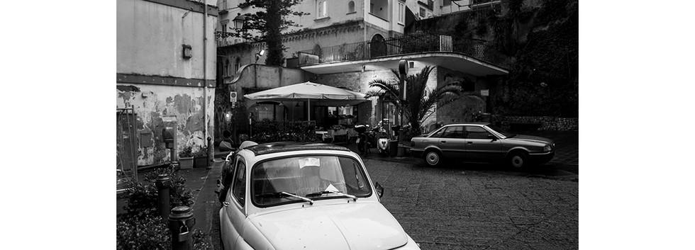 Amalfi, Italy 09