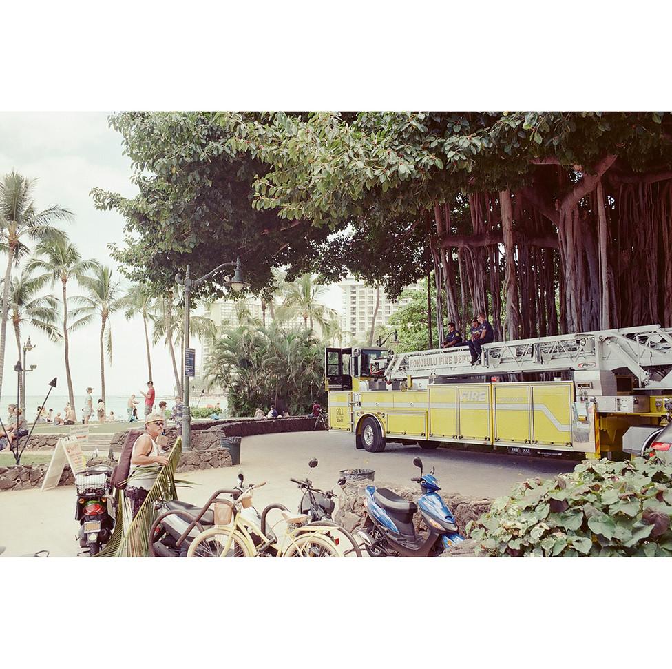 Journals of Waikiki_0004.jpg