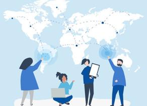 Des assureurs nord-américains et européens en production avec Sunlight Enterprise