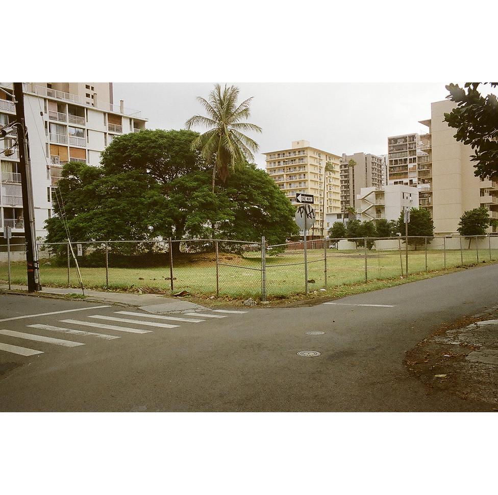 Journals of Waikiki 43