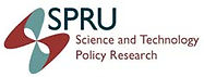 SPRU - Science Policy Research Unit