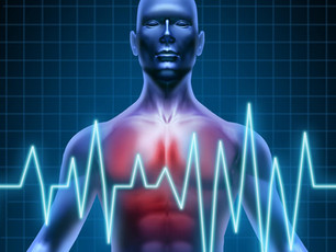 Treating Phobias With Each Heartbeat
