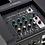Thumbnail: Yamaha Stagepas 1k