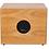 """Thumbnail: Ortega S ONE Akustik-Box 6,5"""""""