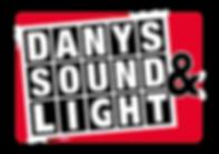 DMS_SAOUND_LIGHT_2019_FERTIG_WEB2.png