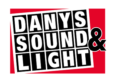 Danys Sound & Light  Villach Musikgeschäft