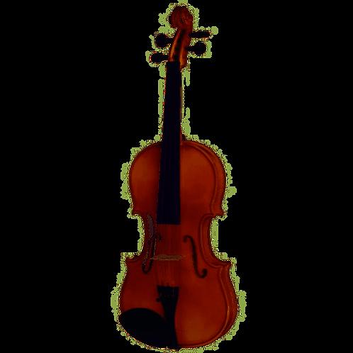 Stagg VN-4/4 EF Violin Set