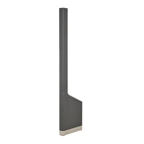 LD SYSTEM MAUI P800 G Platinum Grey