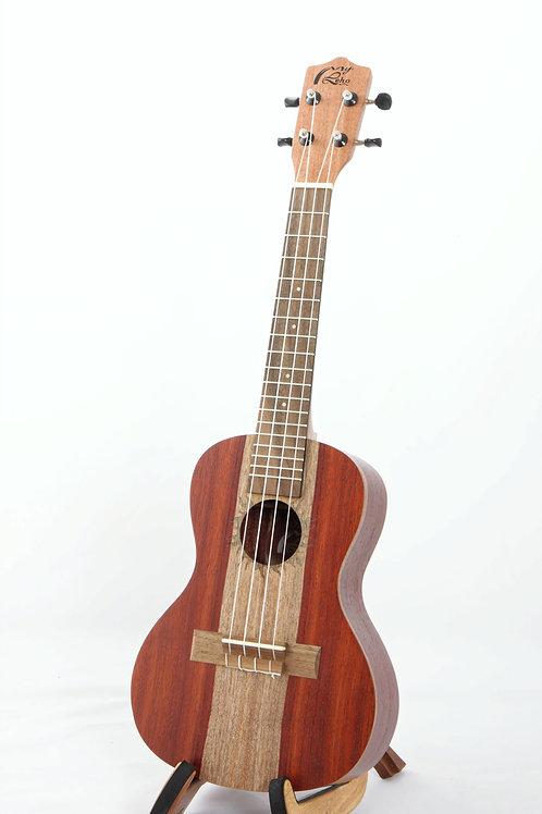MYLEHO KonzertMahagoni LH ML C 2M
