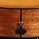 Thumbnail: BREEDLOVE Organic Signature, Concertina, Copper