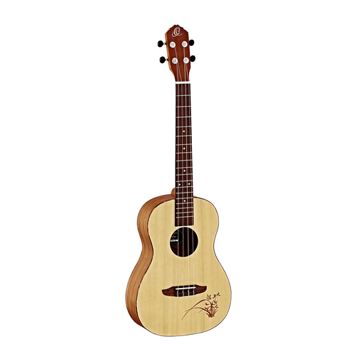 Ortega RU5-BA BARITON Ukulele