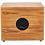 "Thumbnail: Ortega S TWO Akustik-Box 8"""