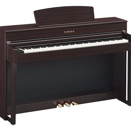 E- Piano