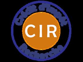 Renouvellement de l'accreditation «CIR» 2018-2020