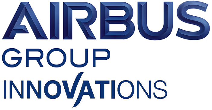 Airbus Innovations
