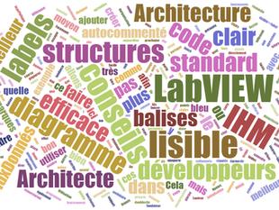4 autres basiques de LabVIEW pour améliorer votre code !