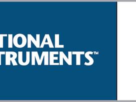 Phalanx renouvelle son partenariat avec National Instruments