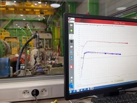 Vers l'industrie 4.0, l'utilisation de LabVIEW et du matériel CompactRIO