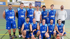 Phalanx accompagne les sportifs de la région Nantaise