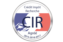 Agrément CIR pour vos projets de Test et Mesure