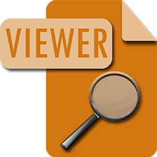 Viewer Logo.png