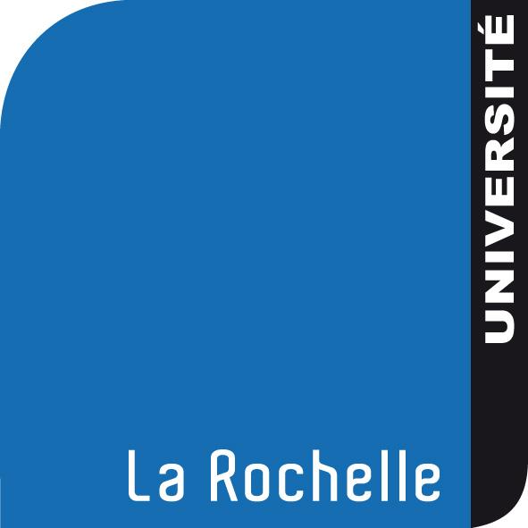 Universite de La Rochelle